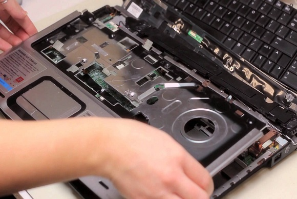 We fix all sorts of computer issues! From software to hardware we have the solution!